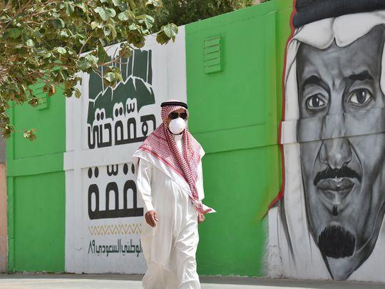 20200316_saudi_corona