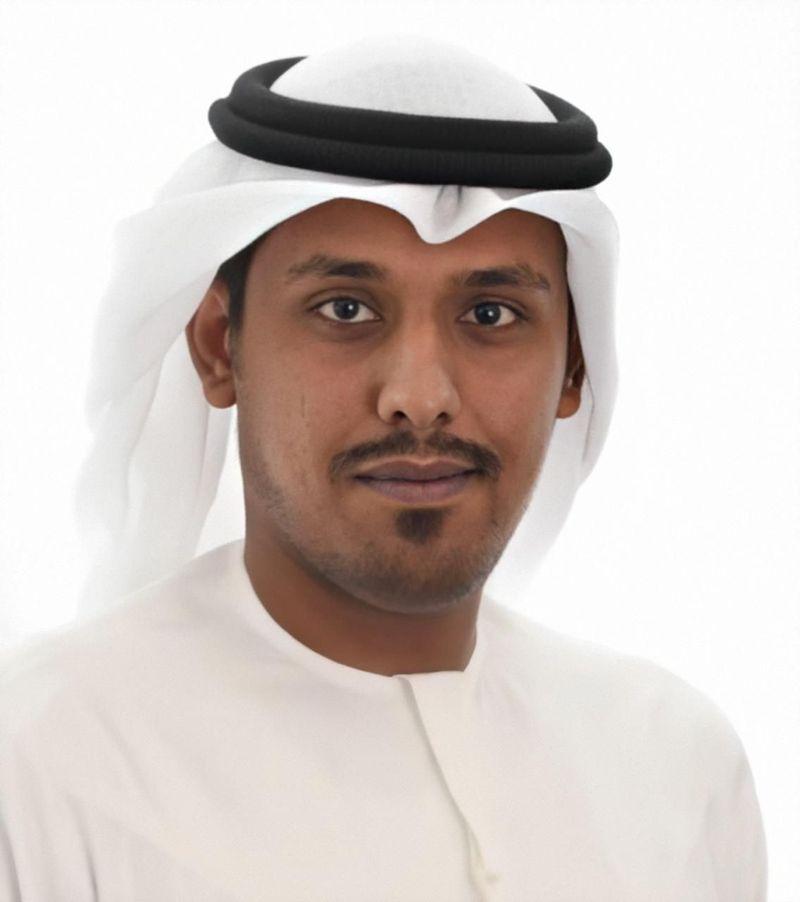 NAT Ahmad Al Mansoori-1584366259851