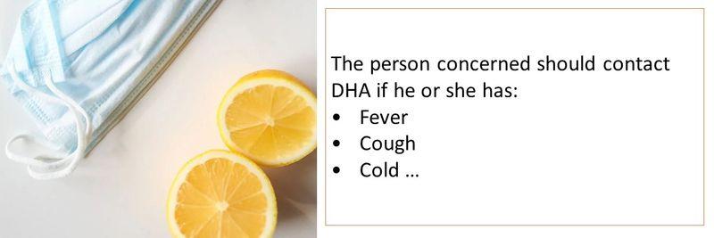 coronavirus test 4