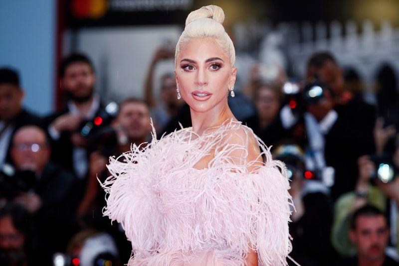 tab 200316 Lady Gaga-1584368793788