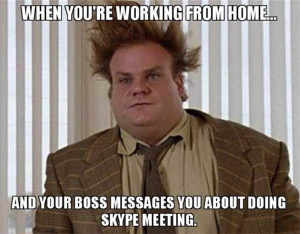 200317 boss meeting