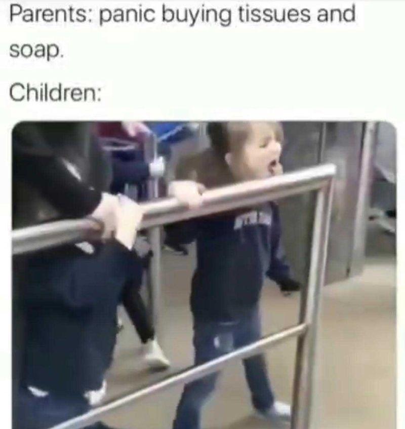 200317 kids covid