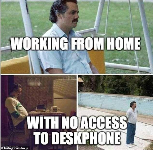 200317 no access