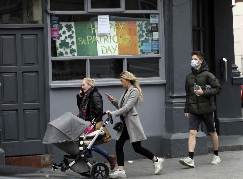 Copy of Ireland_Virus_Outbreak_47494.jpg-e64c5-1584431684044