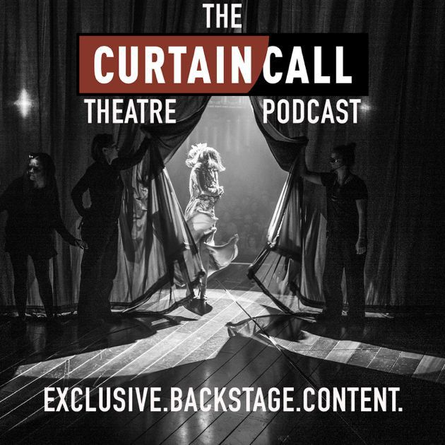 Curtain Call Theatre-1584455578958