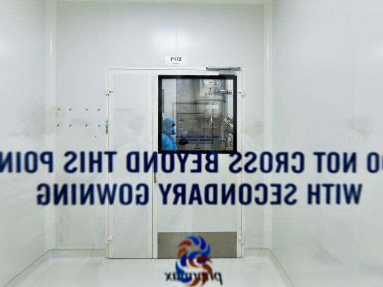 NAT 200303 PHARMAX-9-1584440254734