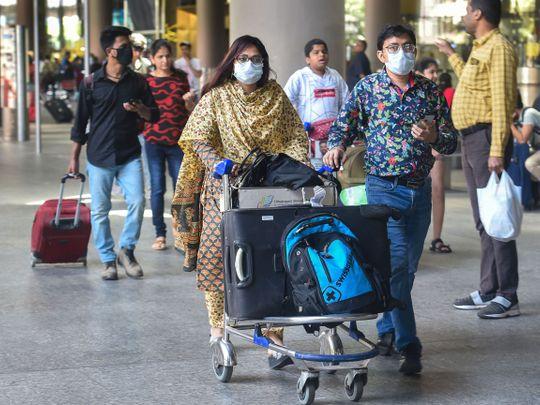 NAT 200317 MUMBAI AIRPORT-1584445237735