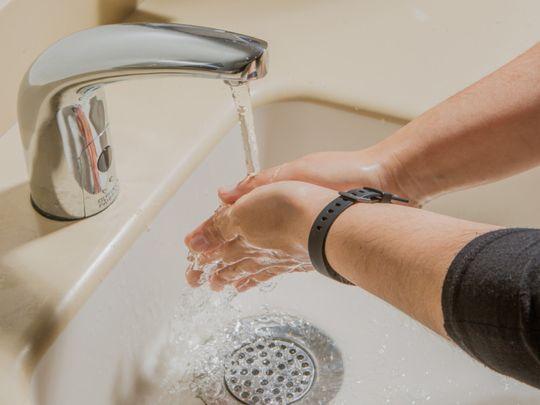 OPN WASHING HANDS-1584438623088