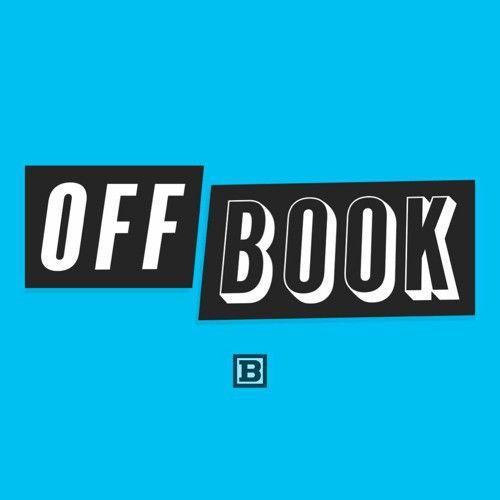 Off Book The Black Theatre1-1584455584152