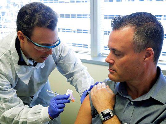 Opn_Corona_Vaccine2