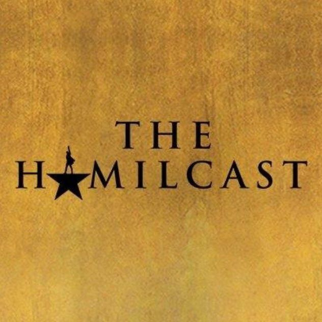 The Hamilcast-1584455586832