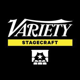 Variety's Stagecraft-1584455587882