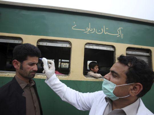 Copy of Pakistan_Virus_outbreak_26869.jpg-1f4d3-1584518410075