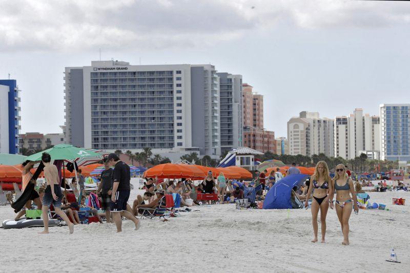 Copy of Virus_Outbreak_Florida_Beaches_07345.jpg-0c4b8-1584525000552