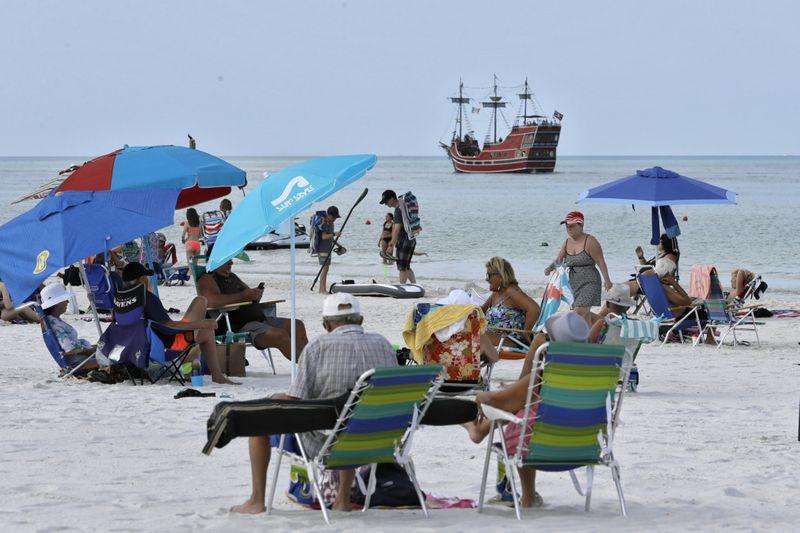 Copy of Virus_Outbreak_Florida_Beaches_78579.jpg-e237e-1584524997711