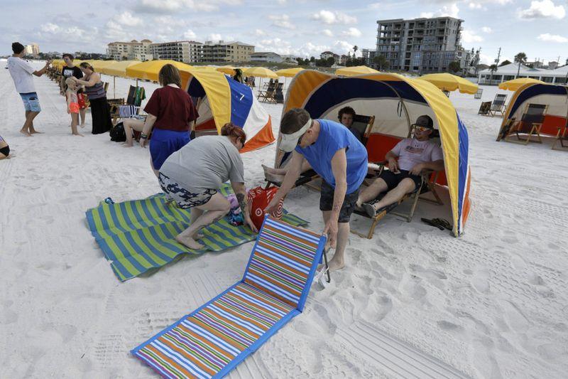 Copy of Virus_Outbreak_Florida_Beaches_83095.jpg-a16a3-1584525003725