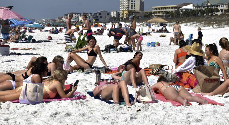 Copy of Virus_Outbreak_Florida_Spring_Break_51460.jpg-1e9e4-1584524965200
