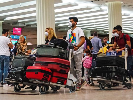 NAT 200316 DUBAI AIRPORT22 -03jpg-1584533238790