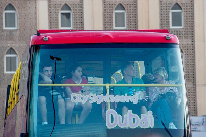 NAT 200318 DUBAI TOURISTS-1584539866173