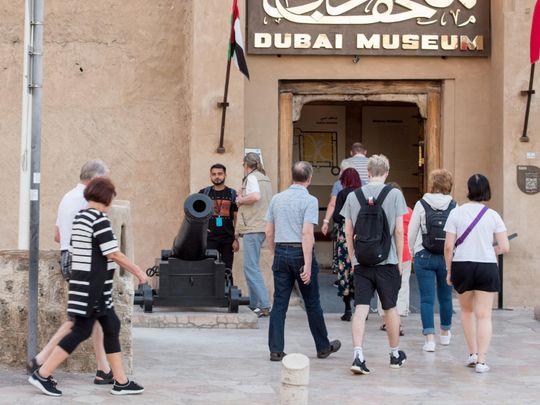 NAT 200318 DUBAI TOURISTS1-1584539868646