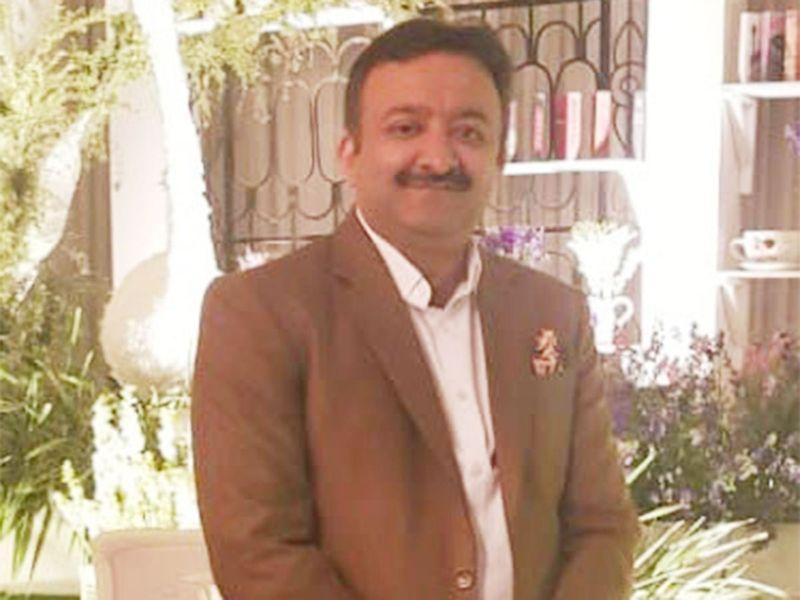 Rohit Datta