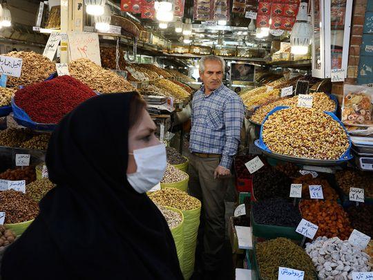 Virus_Outbreak_Iran_Nowruz_02694