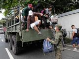 Virus_Outbreak_Philippines_11170