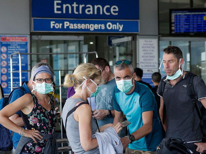 Virus_Outbreak_Philippines_34315
