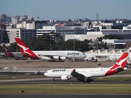 200319 Qantas