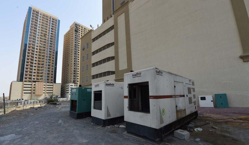 NAT 200302 Emirates City3-1584606815461