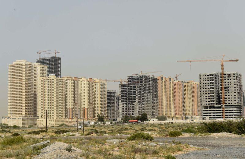 NAT 200302 Emirates City6-1584606821164