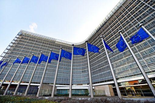 OPN 200319 european union headquarters-1584608021832