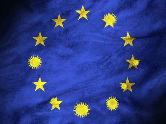 OP_190320_European Union flag virus web-1584608024022