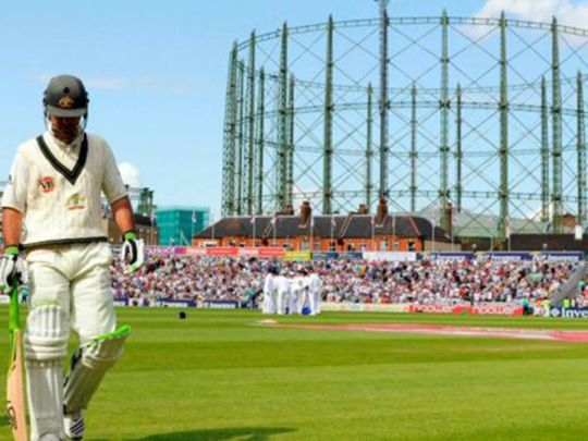 The series against the West Indies was due to begin at the Kia Oval on June 4