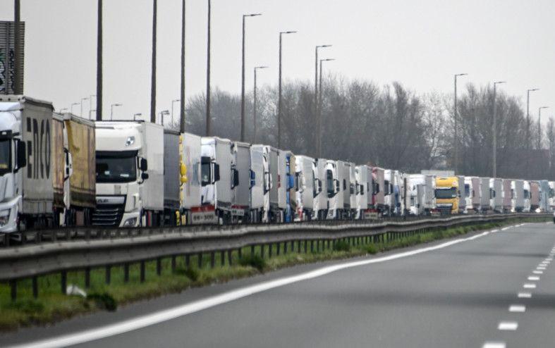 wld_trucks britain-1584623261382