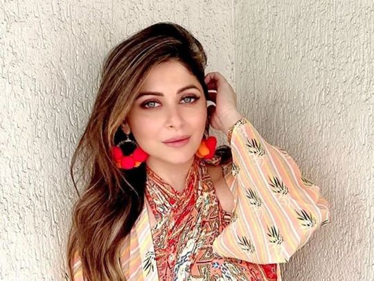 There have been misunderstandings, misinformation: Kanika Kapoor on COVID-19 battle