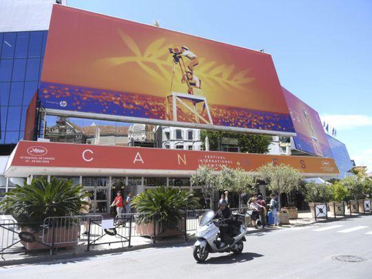 TAB 200320 Cannes Film Festival1-1584699216177