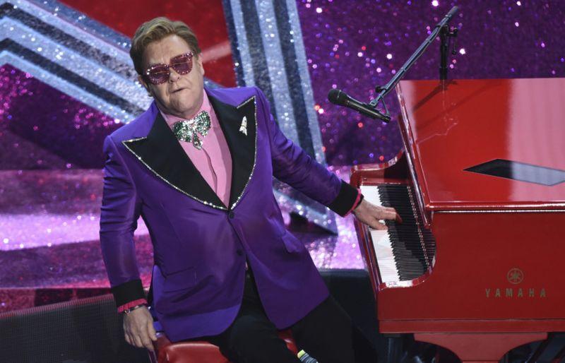 TAB 200320 Elton John-1584699975813