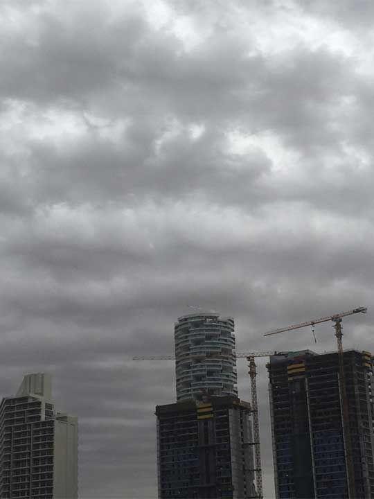 200321 rain dubai