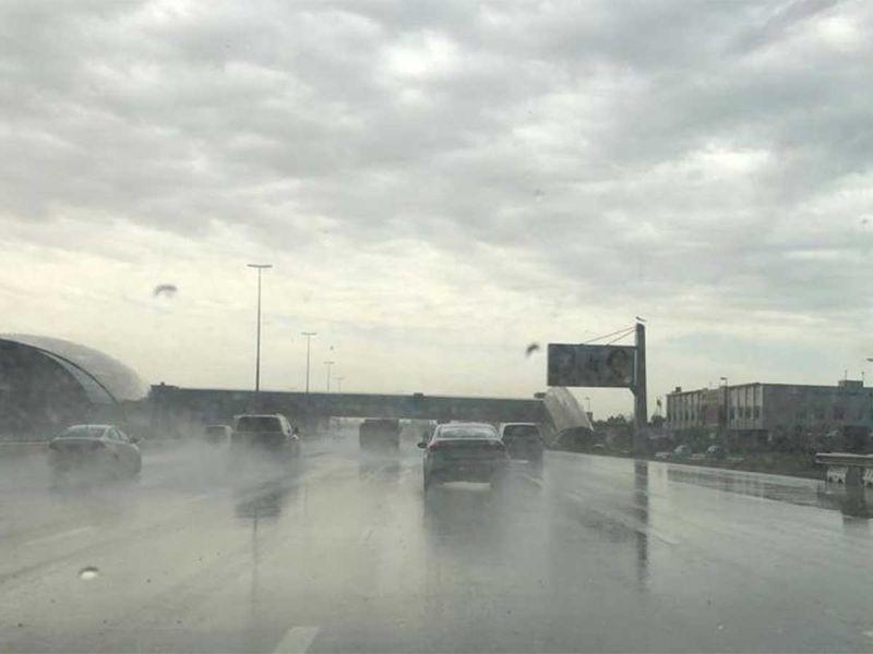 200321 rain in dubai