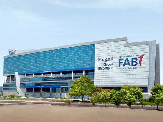 FAB Headquarters