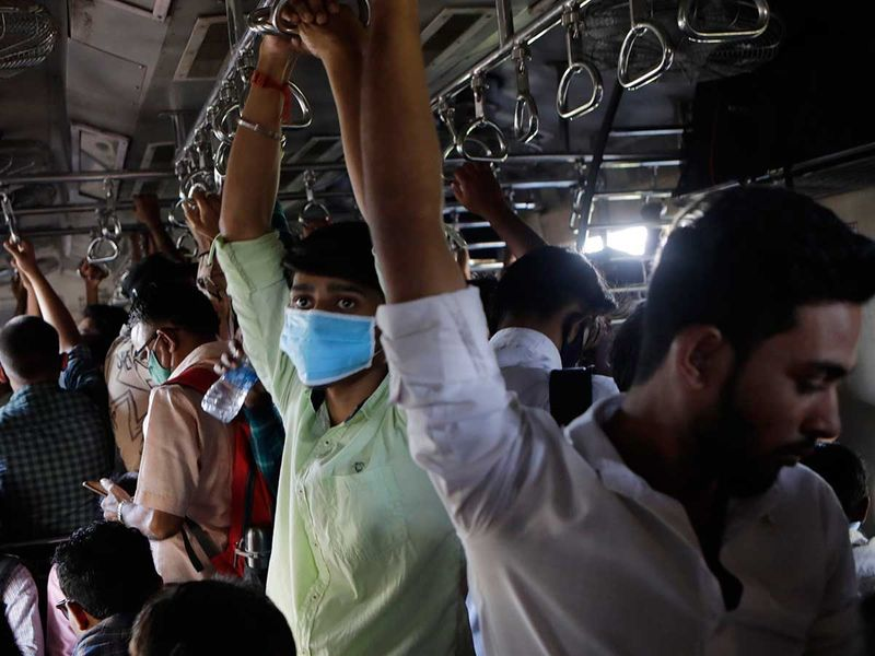 OPN_India_Corona_Train