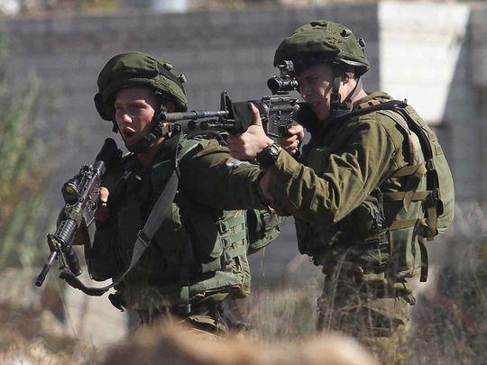 OPN_Israeli_soldiers1