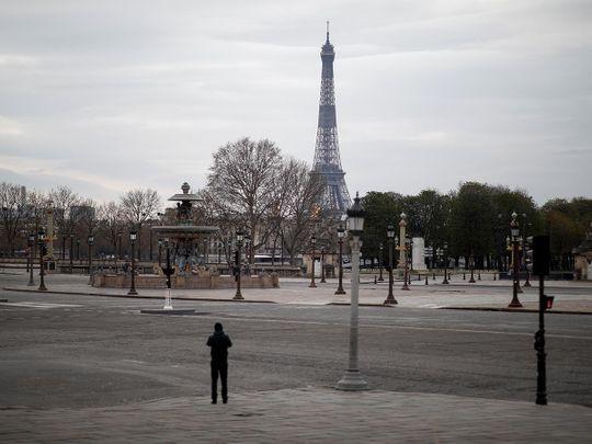 200322 Paris