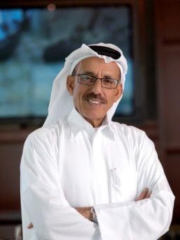 NAT Khalaf Al Habtoor-1584868052102