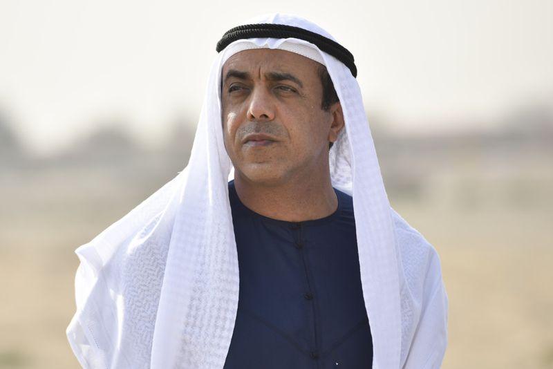 NAT Omar Abdulla Al Futtaim-1584868054717