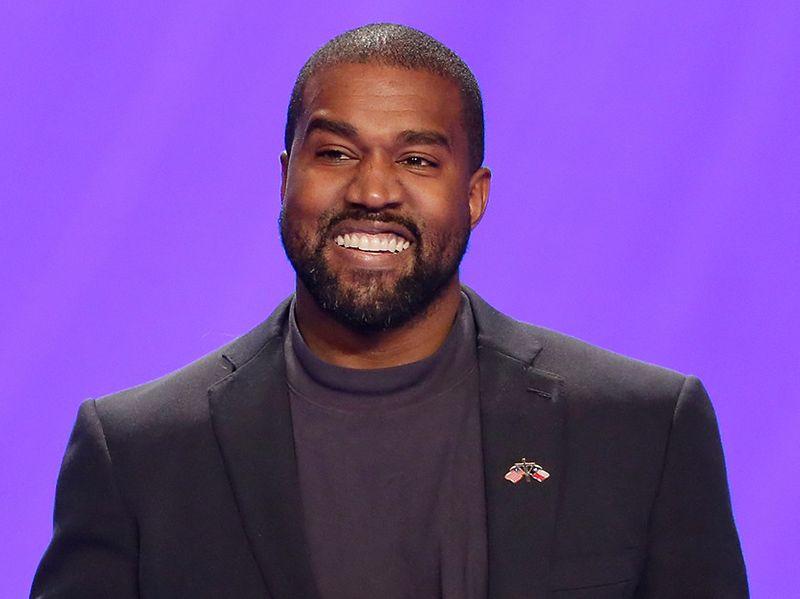 TAB 200322 Kanye West-1584861555562