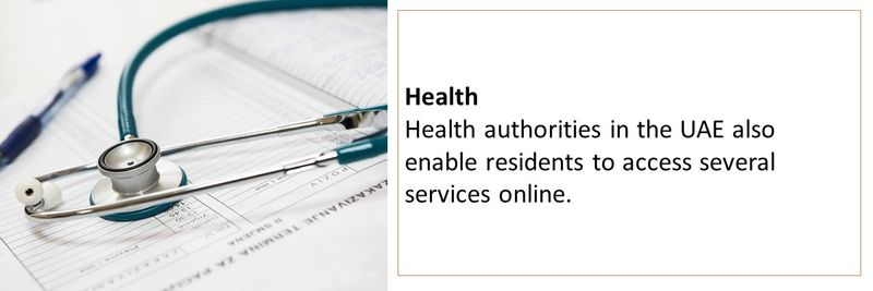 online gov services 14