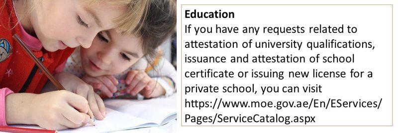 online gov services 19