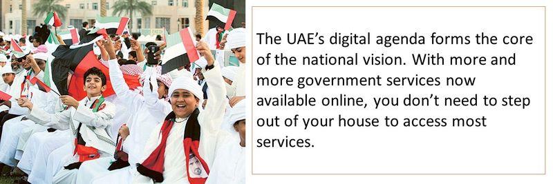 online gov services 1